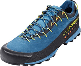 Chaussure d'approche Achat chaussures Campz